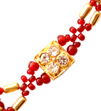 Rakhi for Kids